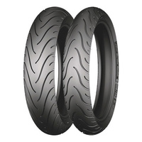 Michelin Pilot Street Radial - Sports / Touring / Commuting