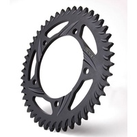 VORTEX ALLOY REAR SPROCKET    SUZUKI GSXR600/750 STD PITCH