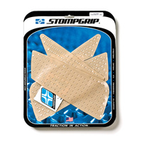 STOMP GRIP - Ducati 848 / 1098 / 1198 / STREETFIGHTER - STOMPGRIP