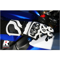ROOST INDUSTRIES - CIRCUIT RACER GLOVES