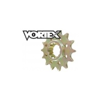 VORTEX FRONT SPROCKET   SUZUKI  STD PITCH