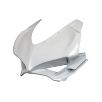 Armour Bodies Race Fairing Kit - Ducati 1299 / 959