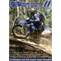 WEEKEND WARRIORS II - Victoria's Off Road Trail Riding Guide