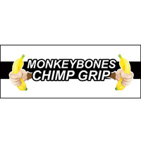 Chimp Grip